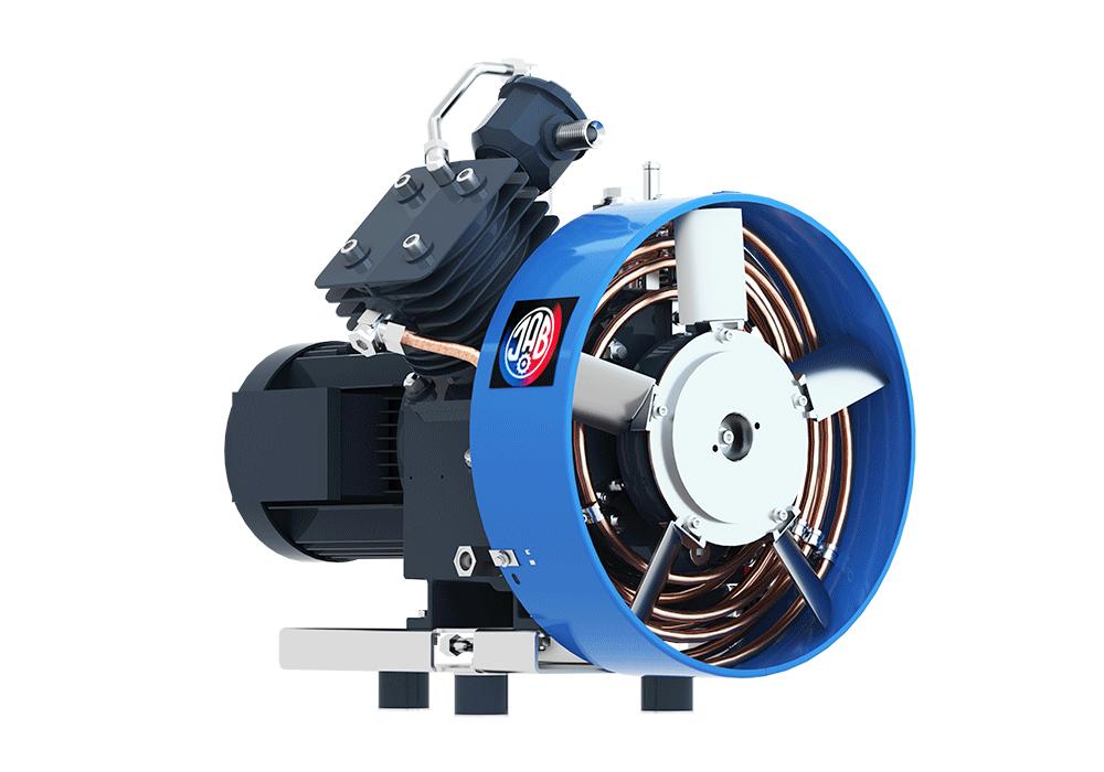 SV 500/40
