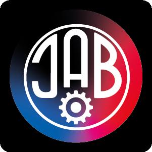 JAB-Becker